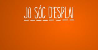 2_titol-jo-soc-esplai