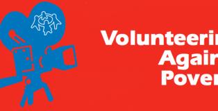volunteering-against-poverty