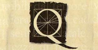q-luther-blissett