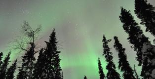 auroraboreal