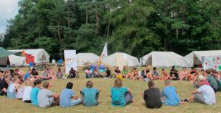 20160726_IFM-Camp-imatges