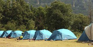 campamentsbona