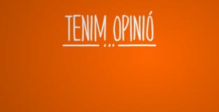 2_titol-tenim-opinio
