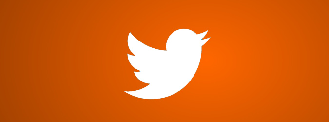 Rànquing d'esplais a Twitter #2
