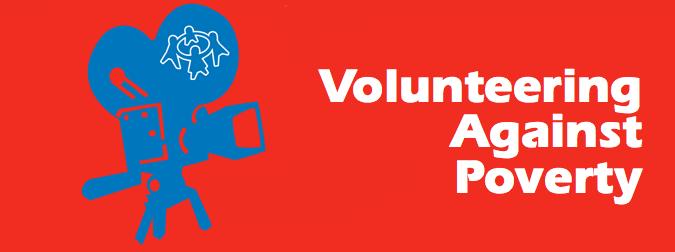 Volunteers Against Poverty