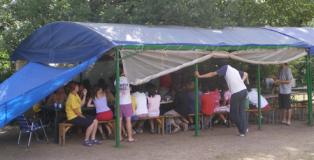campaments-esplai-refugi