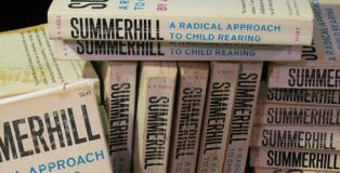 escola-summerhill