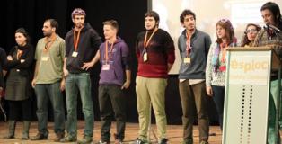 discurs-assemblea-esplais-catalans