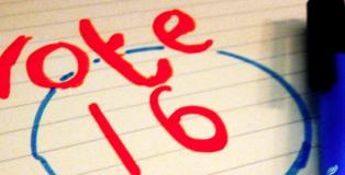 vote-16