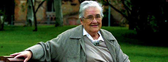 Marta Mata Garriga