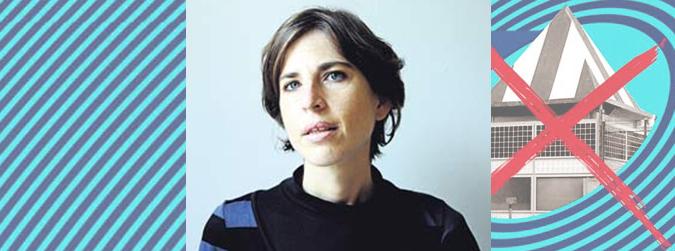 Entrevista Express a Alba Cuevas