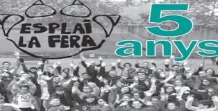 5Anys_Fera