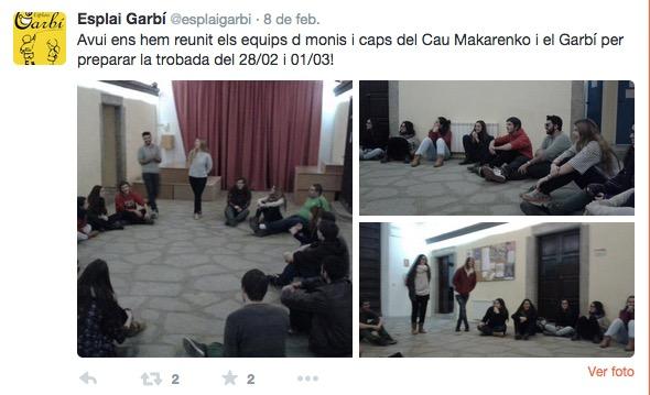 0208twit-garbi