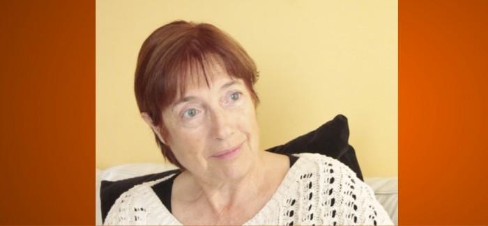 Entrevista a Anna Carpena