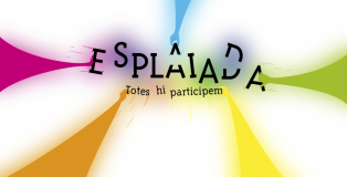 20150415_Esplaiada-Participem