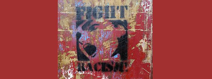 Winterschool 2014-15: Junts contra el racisme i l'exclusió social