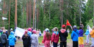 20150523_Croniques-finlandeses_2