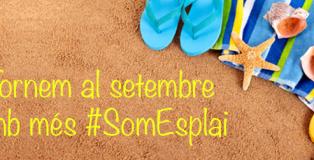 vacances_somesp