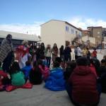Camp de Tarragona