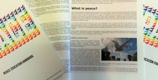 Peace_education1