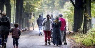 20161130_refugiats
