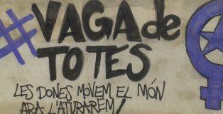 20170308_Vaga-Totes
