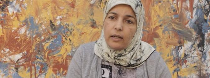 """Fatiha El Mouali: """"Cal cuidar i treballar la mirada per educar sense prejudicis"""""""