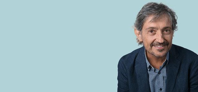 Pròleg de Transformar Educant, per Carles Capdevila