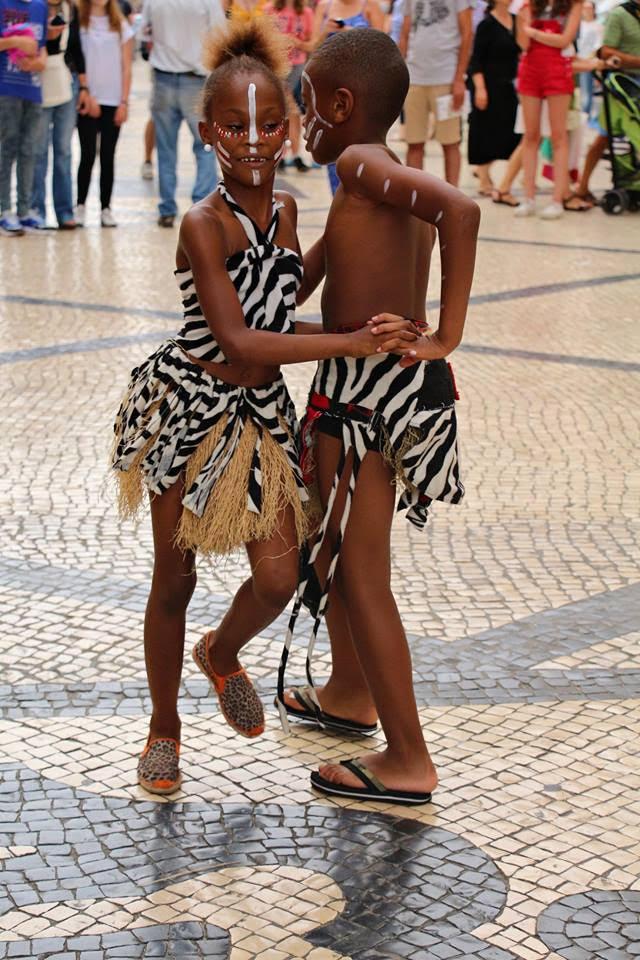 nenes ballant