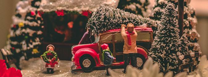 """""""Nadal"""" vs. """"vacances d'hivern"""""""