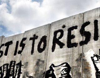 La nostra responsabilitat de justícia global amb Palestina