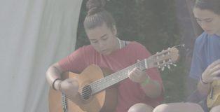 Guitarres_imatgearticle