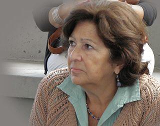 Entrevista a Lourdes Gaitán, ponent de l'Escola d'Esplac 2019