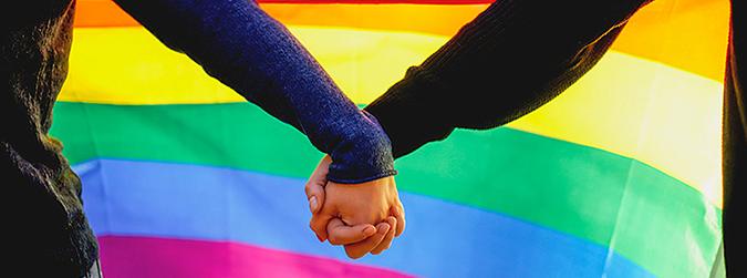 Manifest 17 de maig: dia contra la LGTBfòbia