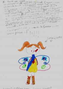 2. La fada Emma (1)